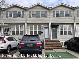 98 Hope Lane, Staten Island, NY 10305