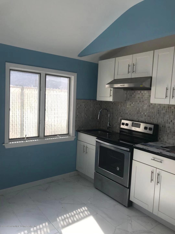 Single Family - Detached 84 Mclaughlin Street  Staten Island, NY 10305, MLS-1134774-2