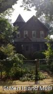 218 Fisher Avenue, Staten Island, NY 10307