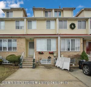 82 Kenilworth Avenue, Staten Island, NY 10312