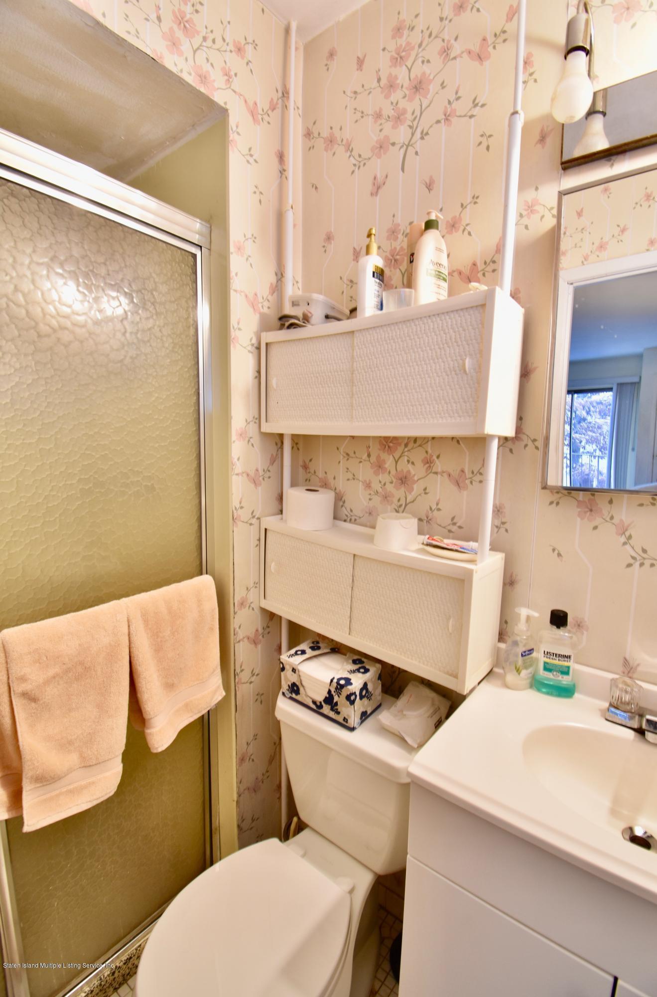Single Family - Detached 616 Ingram Avenue  Staten Island, NY 10314, MLS-1134923-11