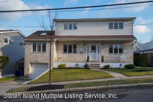 53 Ridge Avenue, Staten Island, NY 10304