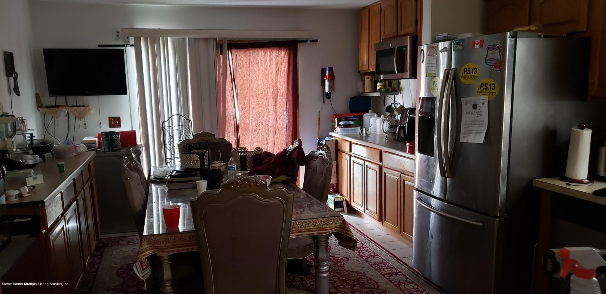 Single Family - Semi-Attached 289 Deal Court  Staten Island, NY 10305, MLS-1134845-2