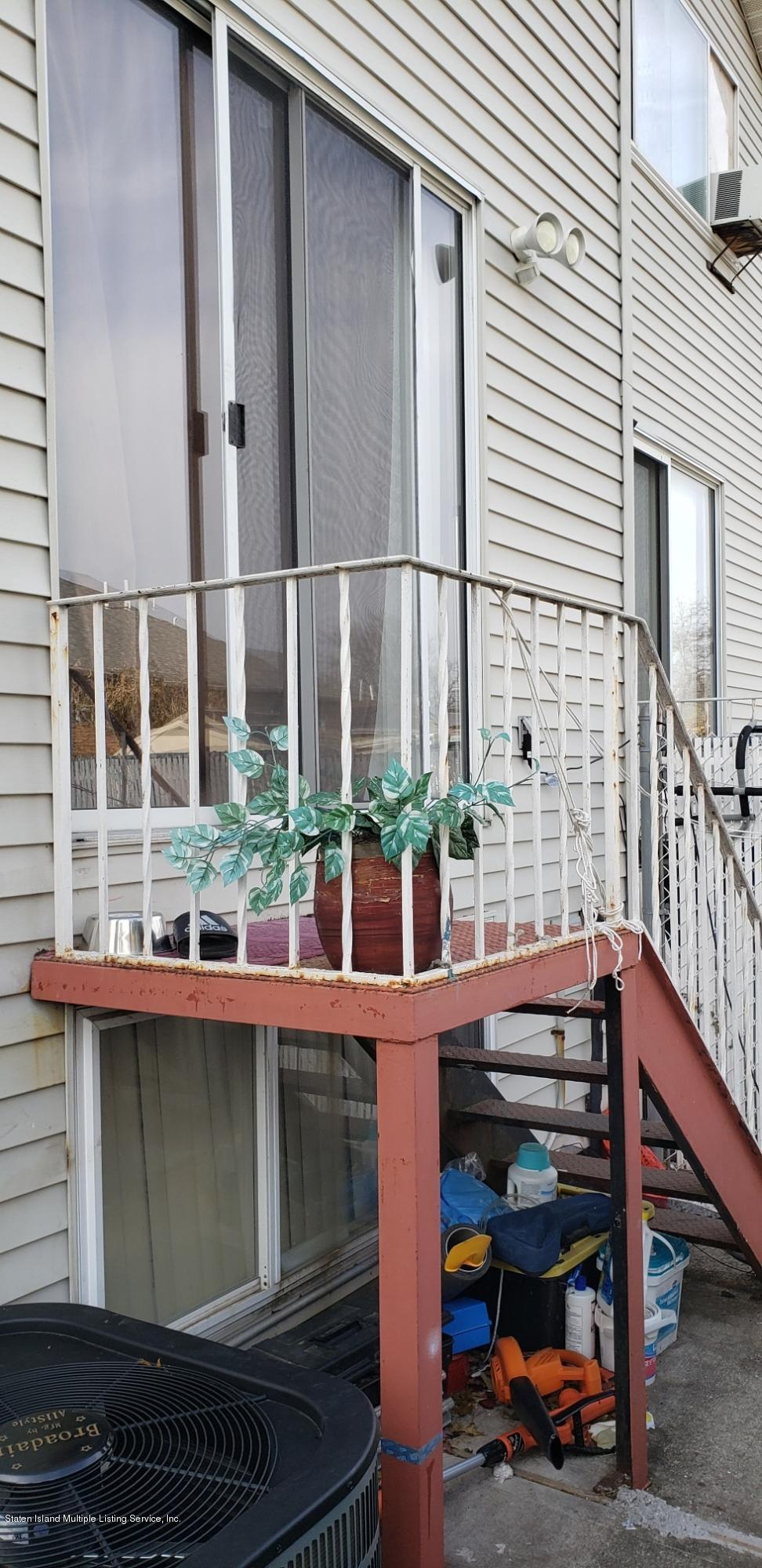 Single Family - Semi-Attached 289 Deal Court  Staten Island, NY 10305, MLS-1134845-12