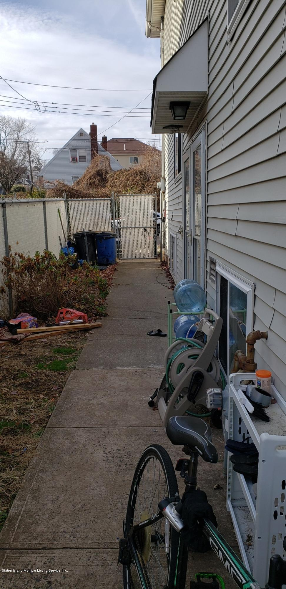 Single Family - Semi-Attached 289 Deal Court  Staten Island, NY 10305, MLS-1134845-14