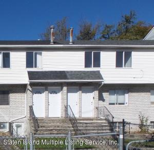 456 W Drumgoole Road W, Staten Island, NY 10312