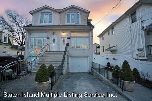 26 Winfield Street, Staten Island, NY 10305
