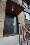 55 Claradon Lane, Staten Island, NY 10305