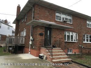 2997 Amboy Road, Staten Island, NY 10306