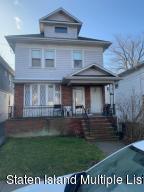 194 Chandler Avenue, Staten Island, NY 10314