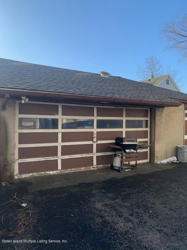 Two Family - Detached 194 Chandler Avenue   Staten Island, NY 10314, MLS-1134921-3
