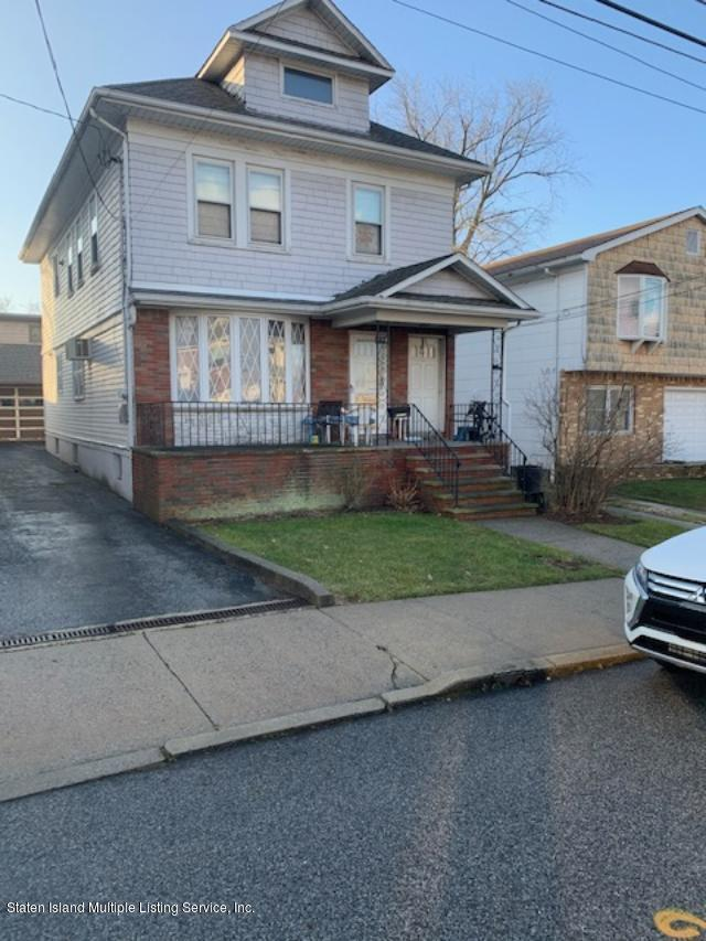 Two Family - Detached 194 Chandler Avenue   Staten Island, NY 10314, MLS-1134921-4