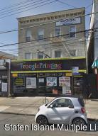 1749 Victory Boulevard, Staten Island, NY 10314