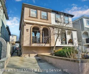 15 Hammock Lane, Staten Island, NY 10312