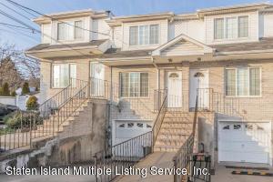 91 Rome Avenue, Staten Island, NY 10304