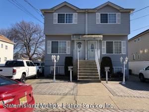 199 Van Pelt Ave, Staten Island, NY 10303