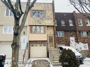 83 Mimosa Lane, Staten Island, NY 10312