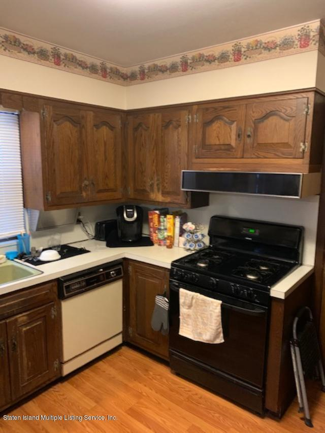 Two Family - Detached 194 Chandler Avenue   Staten Island, NY 10314, MLS-1134921-6
