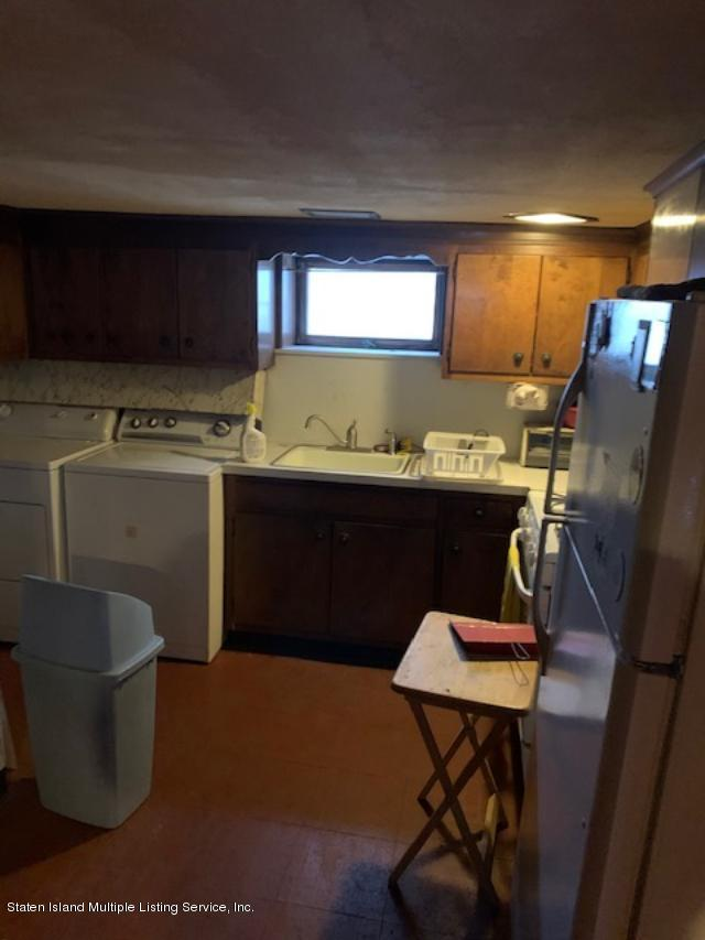 Two Family - Detached 194 Chandler Avenue   Staten Island, NY 10314, MLS-1134921-12