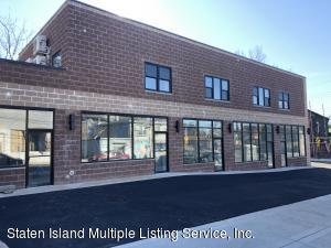 868 Post Avenue, Staten Island, NY 10310