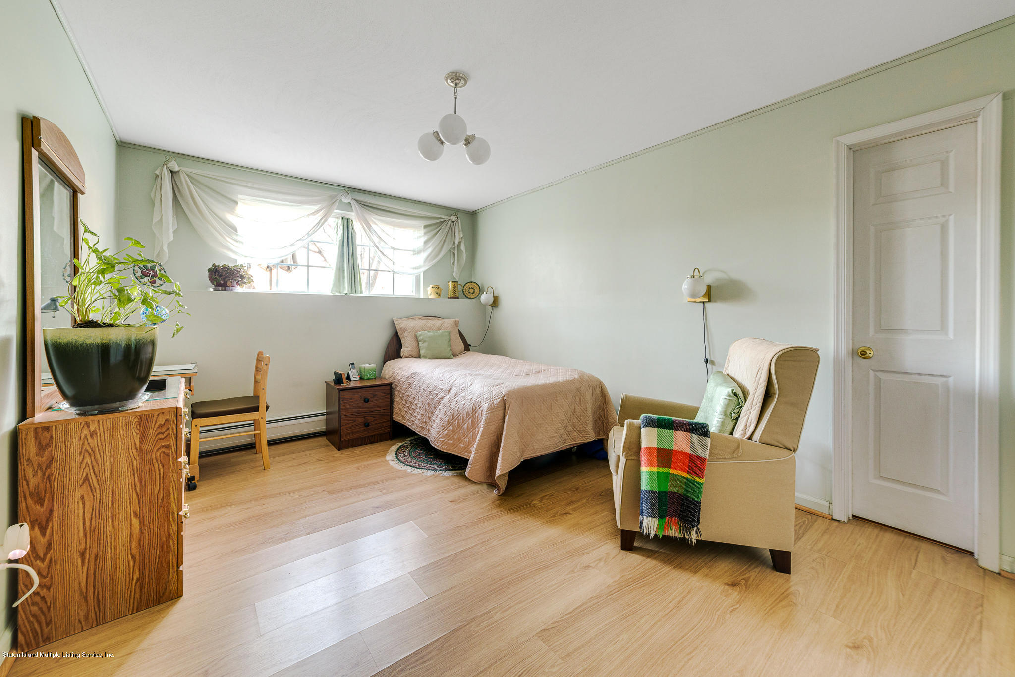 Two Family - Semi-Attached 50 Santa Monica Lane  Staten Island, NY 10309, MLS-1135002-39