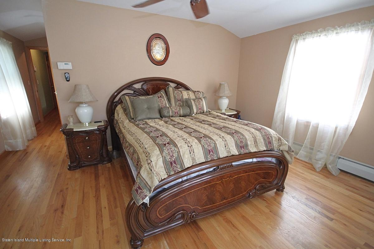 Single Family - Detached 7 Seguine Place  Staten Island, NY 10312, MLS-1134988-7