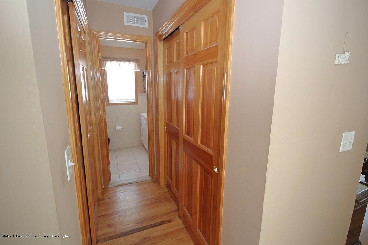 Single Family - Detached 7 Seguine Place  Staten Island, NY 10312, MLS-1134988-8