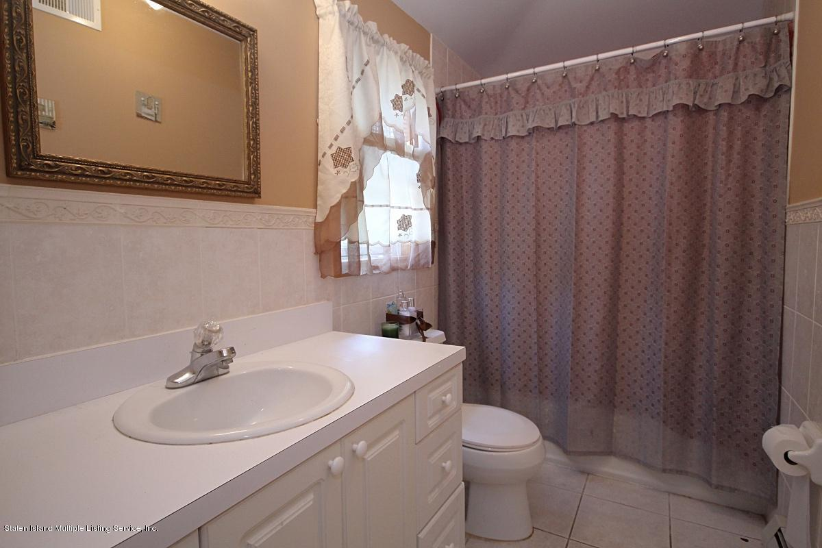 Single Family - Detached 7 Seguine Place  Staten Island, NY 10312, MLS-1134988-13