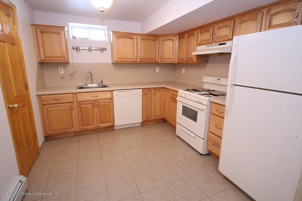 Single Family - Detached 7 Seguine Place  Staten Island, NY 10312, MLS-1134988-14