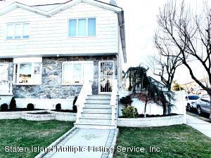 62 Alexander Avenue, Staten Island, NY 10312