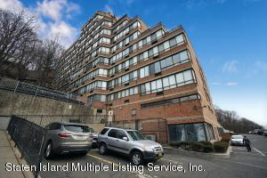 755 Narrows Road N, Staten Island, NY 10304
