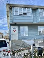 123 Baden Pl, Staten Island, NY 10306
