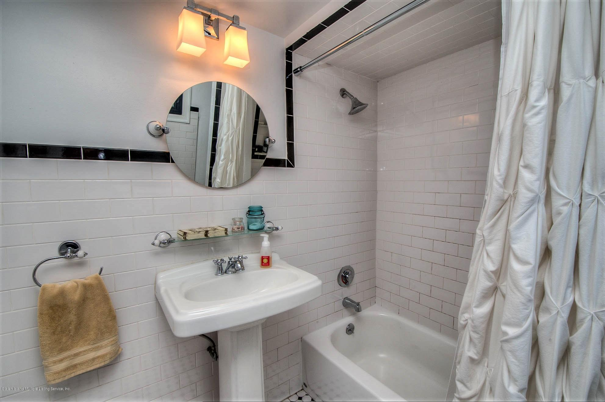 Single Family - Detached 621 Manor Road  Staten Island, NY 10314, MLS-1135031-9