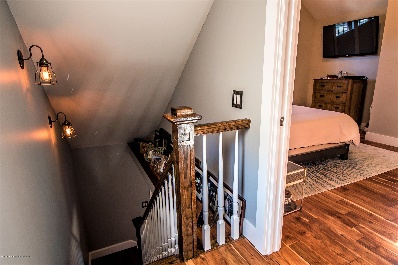 Single Family - Detached 621 Manor Road  Staten Island, NY 10314, MLS-1135031-10
