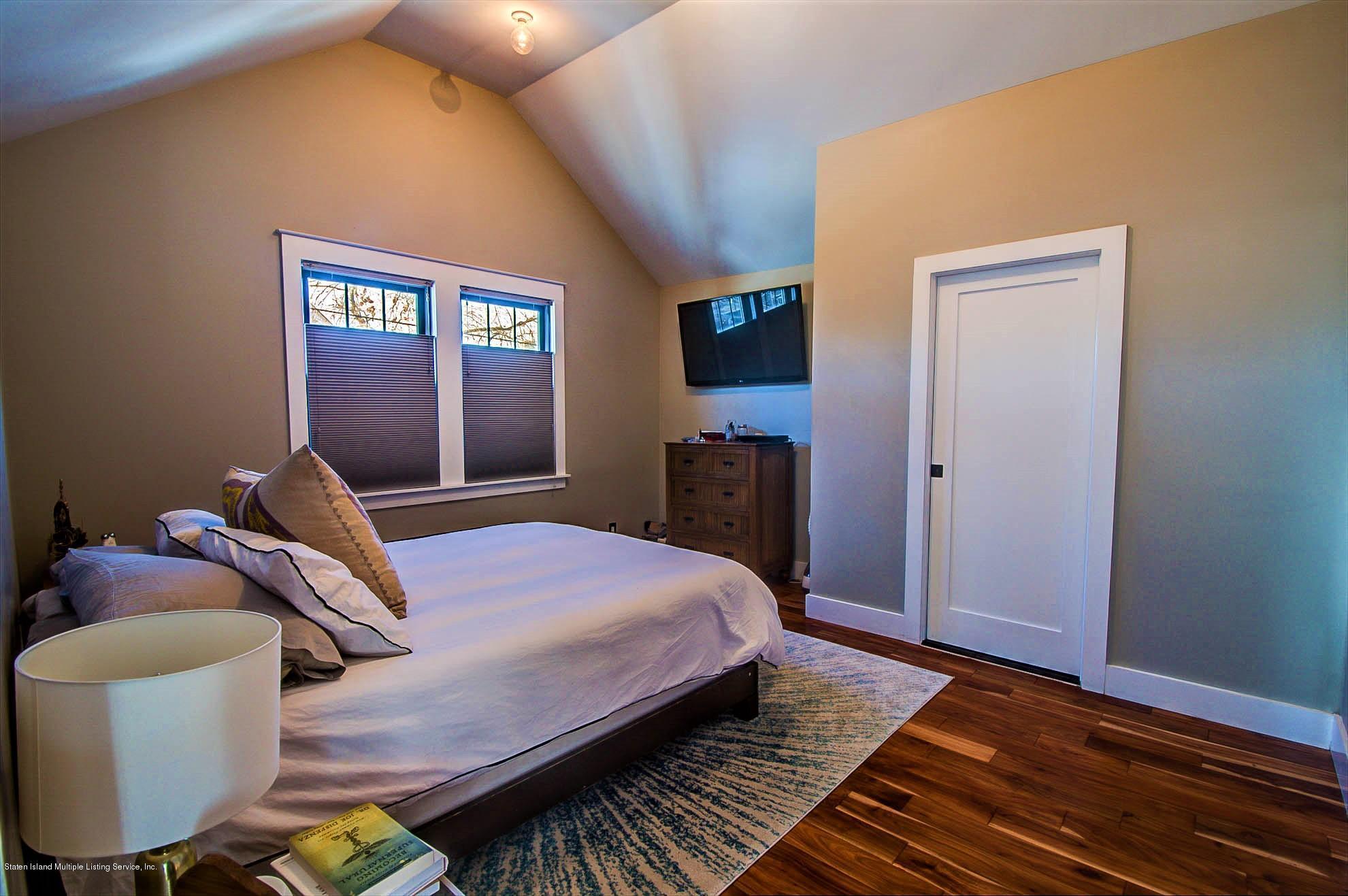 Single Family - Detached 621 Manor Road  Staten Island, NY 10314, MLS-1135031-11