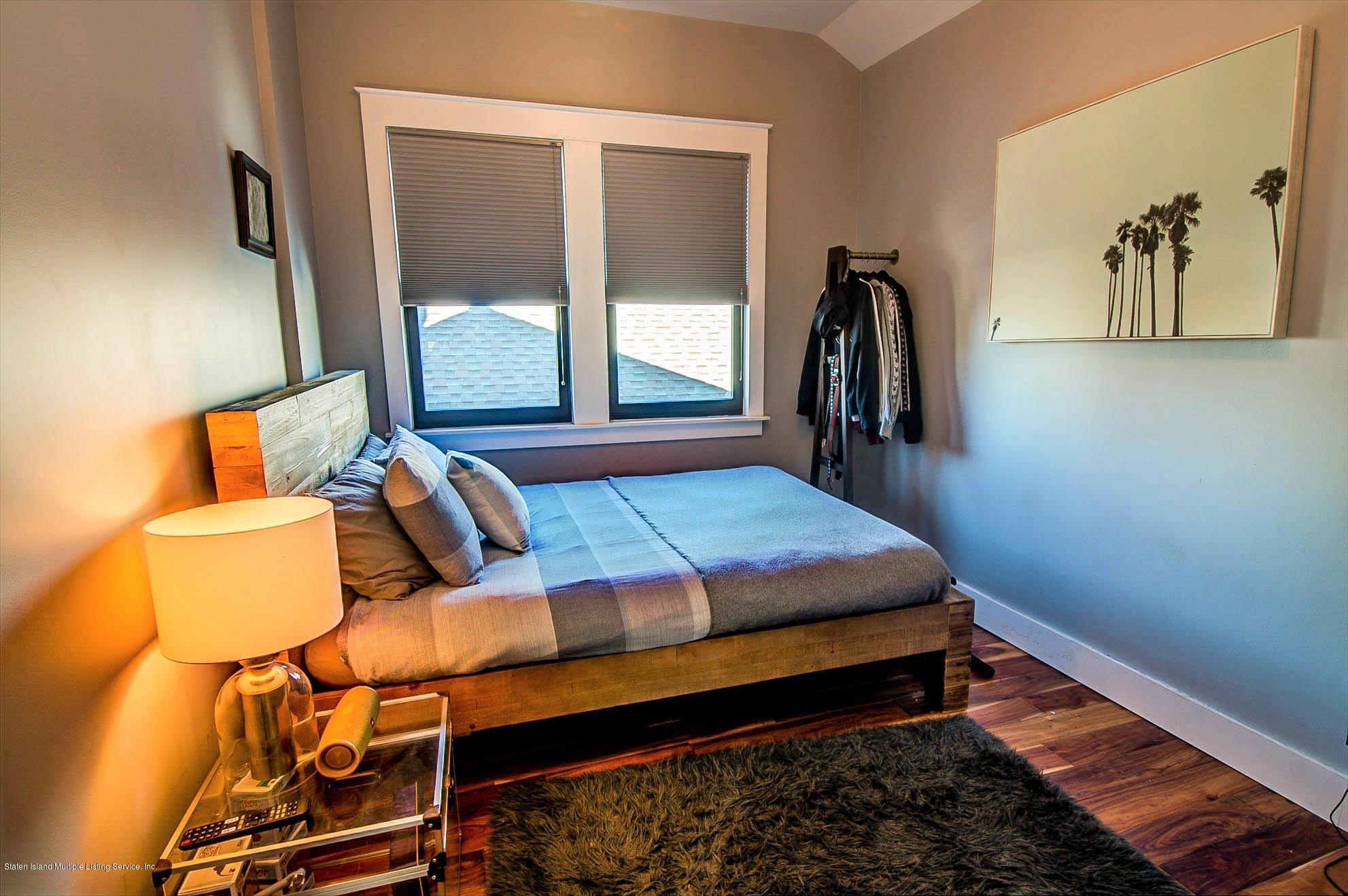 Single Family - Detached 621 Manor Road  Staten Island, NY 10314, MLS-1135031-20