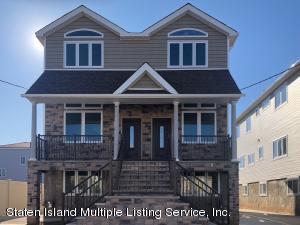50 Mapleton Avenue, Staten Island, NY 10306