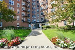 350 Richmond Terrace, 3-J, Staten Island, NY 10301