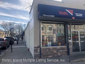 1734 Victory Boulevard, Staten Island, NY 10314