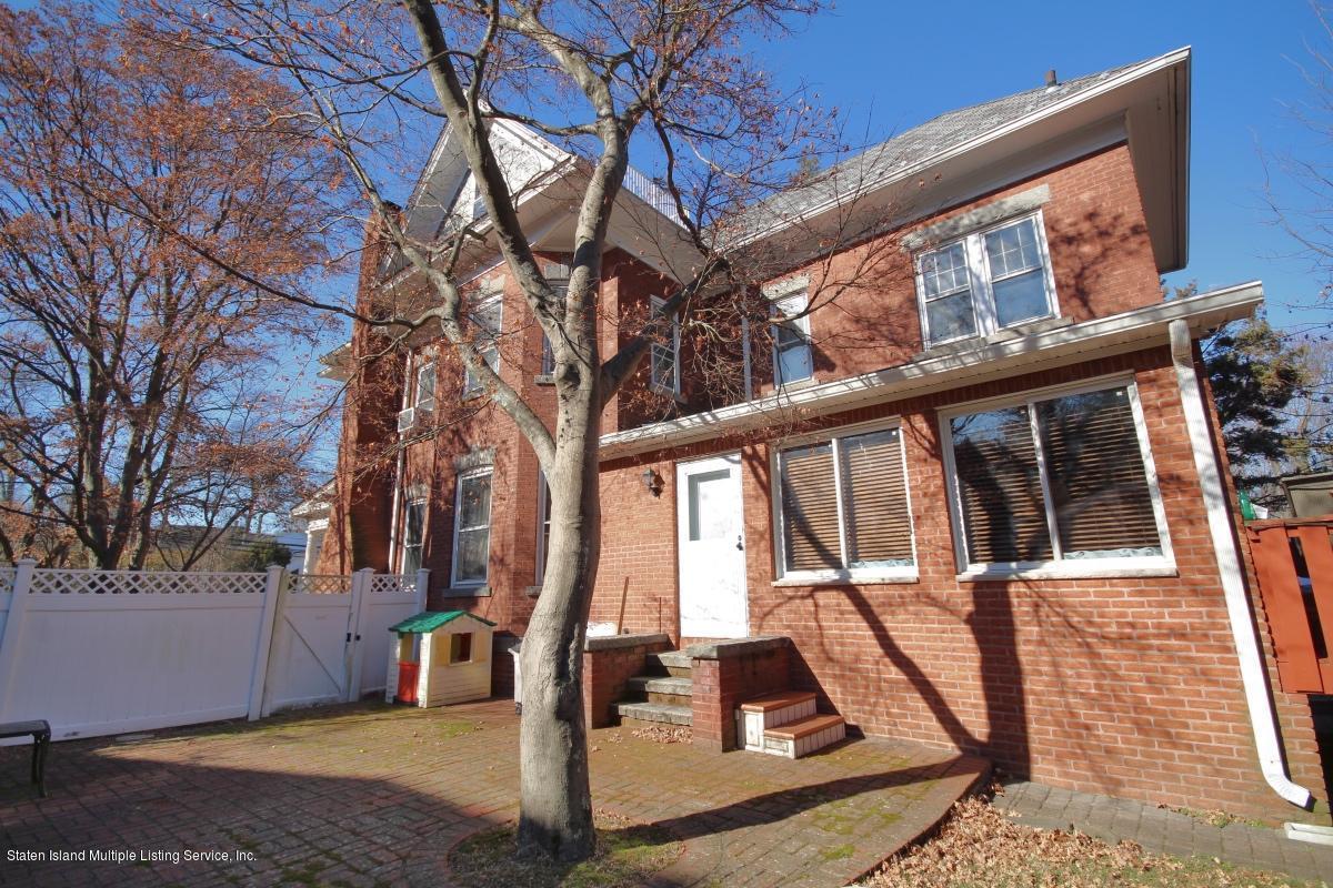 Single Family - Detached 193 Seguine Avenue   Staten Island, NY 10309, MLS-1134179-30
