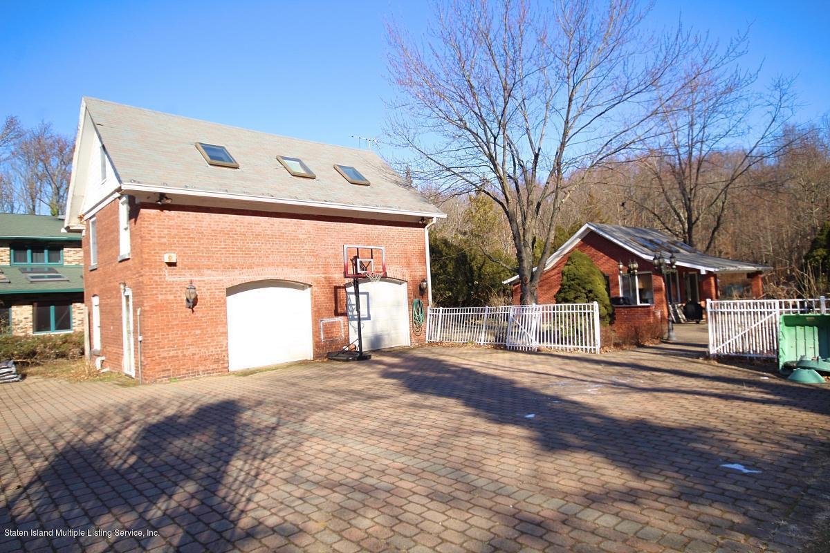 Single Family - Detached 193 Seguine Avenue   Staten Island, NY 10309, MLS-1134179-35
