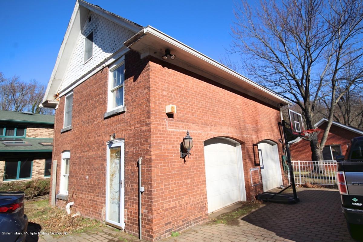 Single Family - Detached 193 Seguine Avenue   Staten Island, NY 10309, MLS-1134179-36