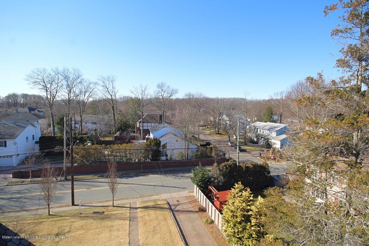 Single Family - Detached 193 Seguine Avenue   Staten Island, NY 10309, MLS-1134179-45