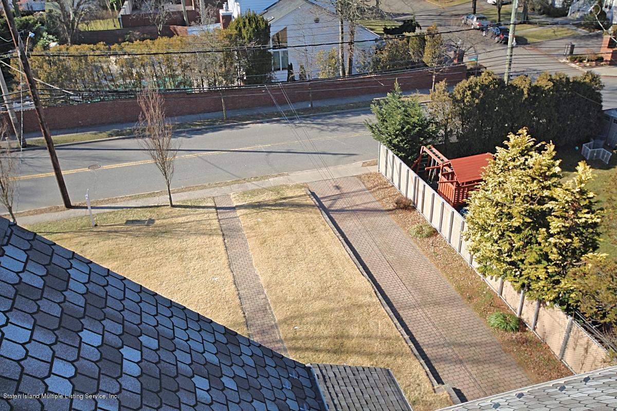 Single Family - Detached 193 Seguine Avenue   Staten Island, NY 10309, MLS-1134179-37