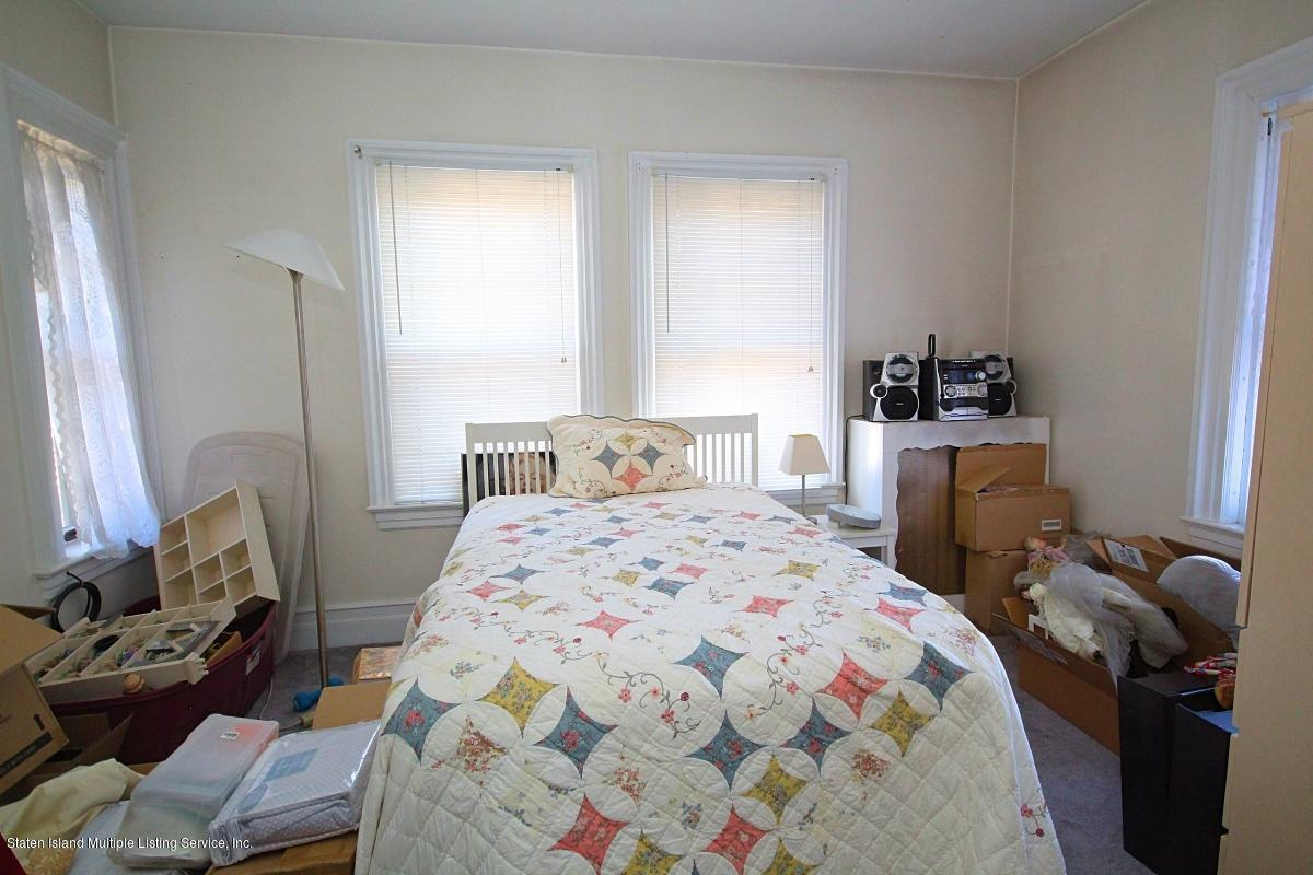 Single Family - Detached 193 Seguine Avenue   Staten Island, NY 10309, MLS-1134179-22