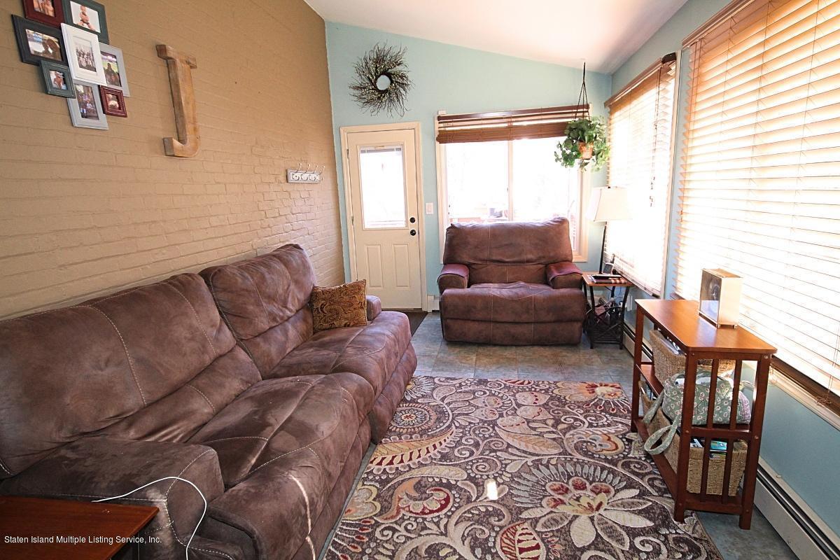 Single Family - Detached 193 Seguine Avenue   Staten Island, NY 10309, MLS-1134179-18