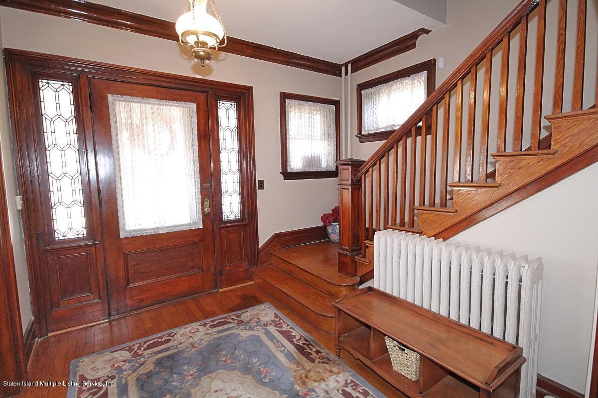 Single Family - Detached 193 Seguine Avenue   Staten Island, NY 10309, MLS-1134179-4