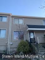 114 Grafe Street, Staten Island, NY 10309