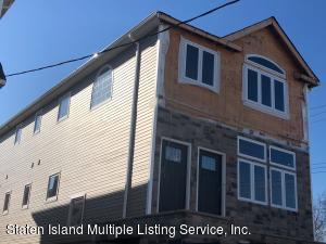 40 Mapleton Avenue, Staten Island, NY 10306