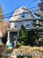 131 Manor Road, Staten Island, NY 10310